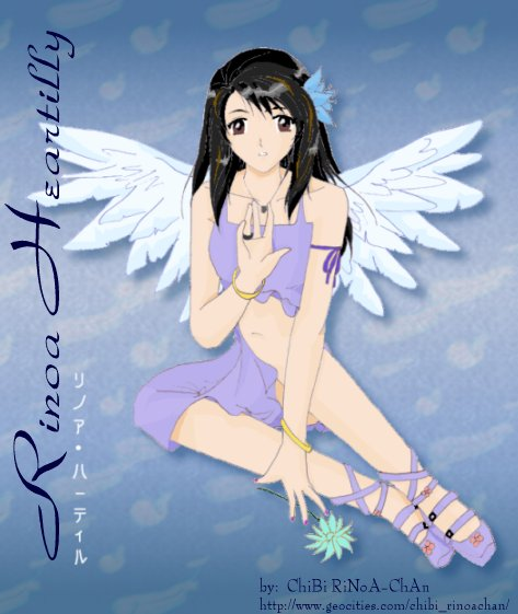 flower_angel2.jpg